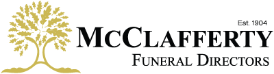 McClafferty Funerals Derry ~ Londonderry, Creggan, Bogside, Galliagh, Waterside